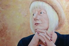 Lyn Davies 4