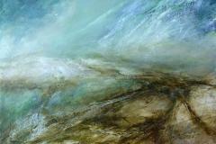 Landscape 'Bodmin Moor'